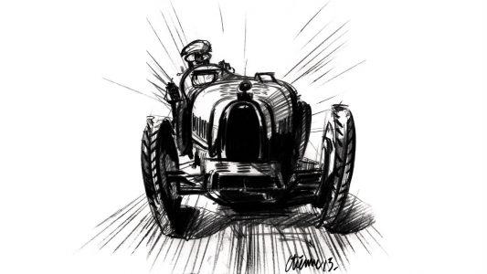 bugatti-legend-vitesse-meo-constantini-20