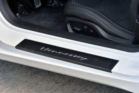 hennessey-hpe500-corvette-46