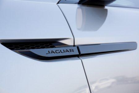 jaguar-c-x17-dubai-242