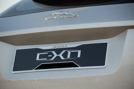 jaguar-c-x17-dubai-252