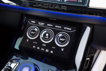 jaguar-c-x17-dubai-392
