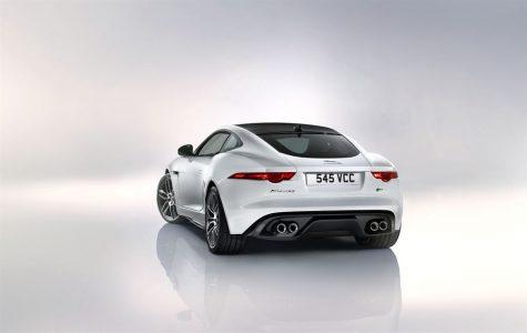 jaguar-ftype-coupe-11