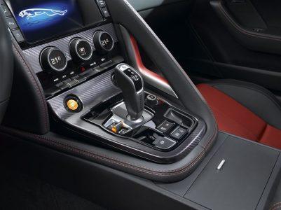 jaguar-ftype-coupe-14