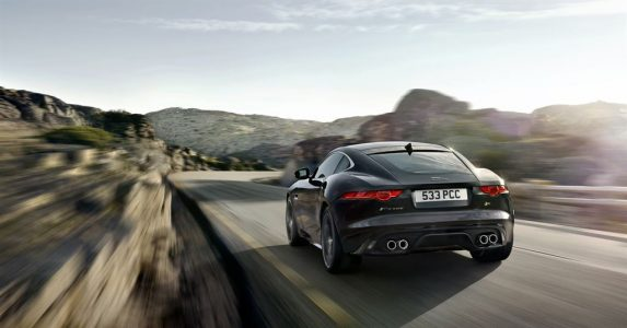 jaguar-ftype-coupe-17