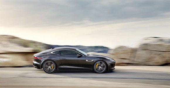 jaguar-ftype-coupe-18