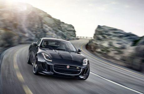 jaguar-ftype-coupe-19