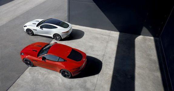 jaguar-ftype-coupe-2