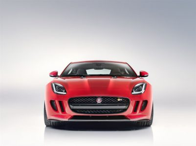 jaguar-ftype-coupe-23