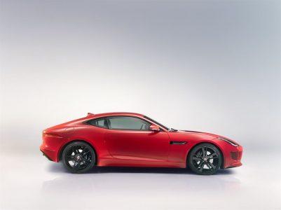 jaguar-ftype-coupe-24