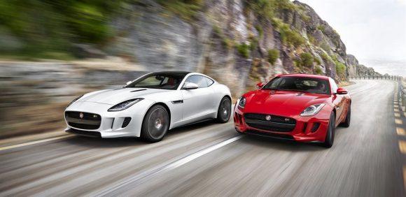 jaguar-ftype-coupe-3