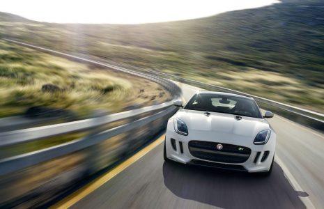 jaguar-ftype-coupe-7