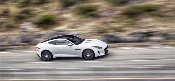 jaguar-ftype-coupe-8