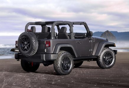 jeep-wrangler-willys-wheeler-edition-2