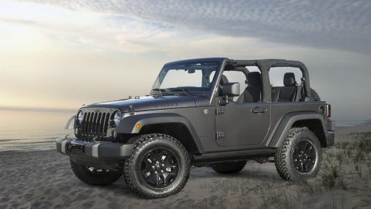 jeep-wrangler-willys-wheeler-edition-3