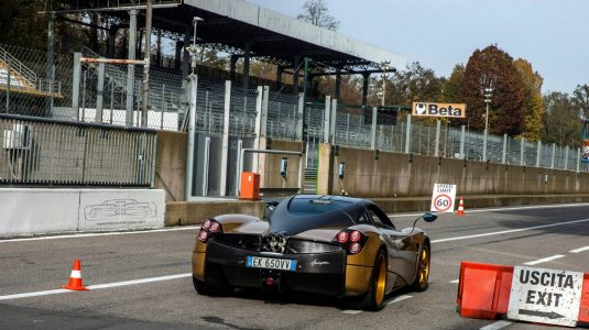 pagani-huayra-gold-edition-12