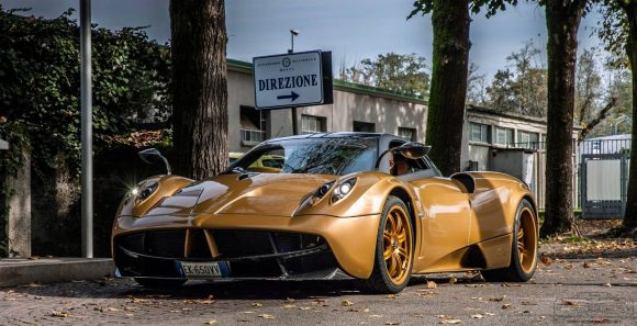 pagani-huayra-gold-edition-15