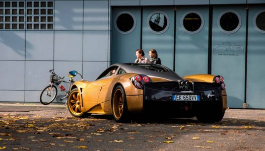 pagani-huayra-gold-edition-17