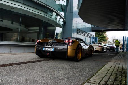 pagani-huayra-gold-edition-22