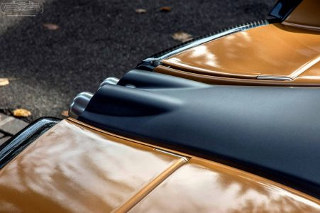 pagani-huayra-gold-edition-9