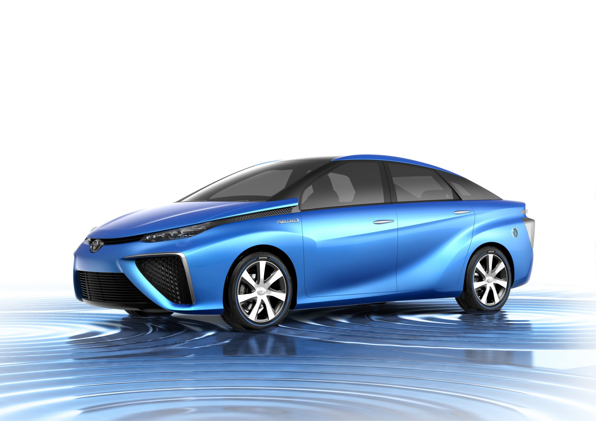toyota-fuel-cell-vehicle-1-1