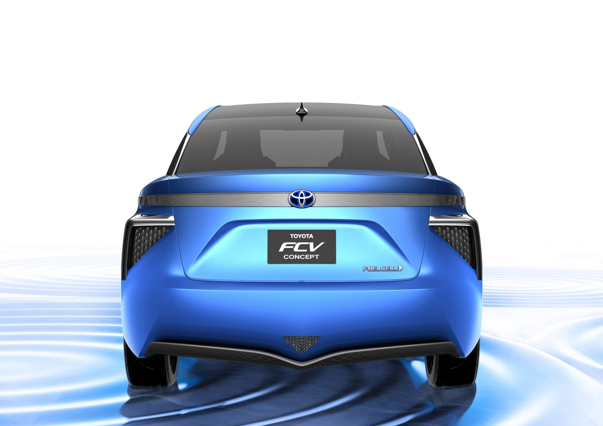toyota-fuel-cell-vehicle-3-1