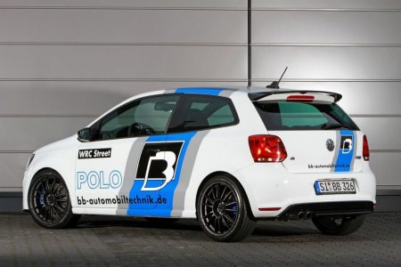 volkswagen-polo-r-wrc-bb-2