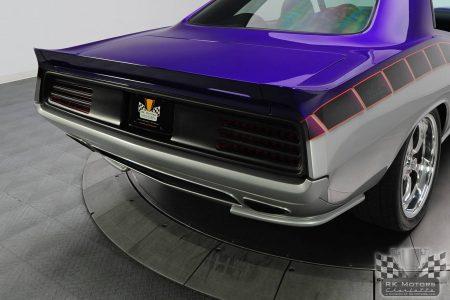 1970-plymouth-cuda-21