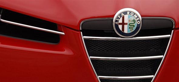 Alfa Romeo está contra las cuerdas, ¿se salvará? 3