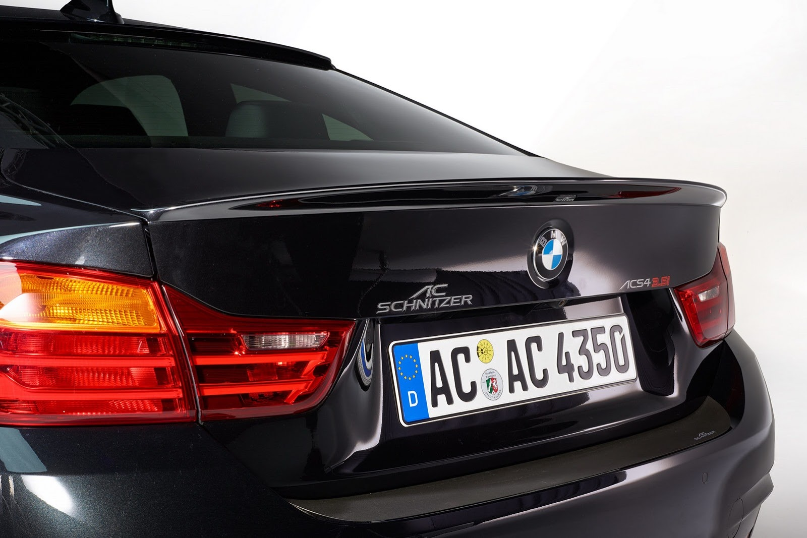 ac-schnitzer-4-series-coupe-112