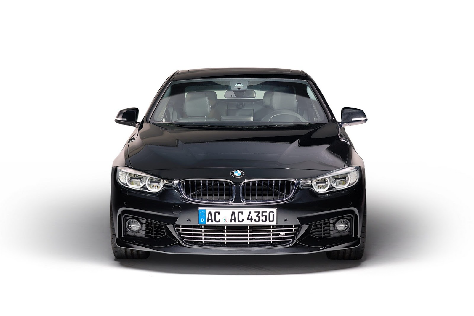 ac-schnitzer-4-series-coupe-142