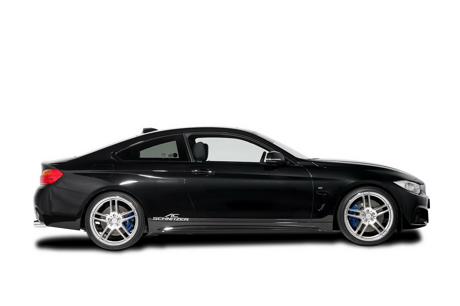 ac-schnitzer-4-series-coupe-152