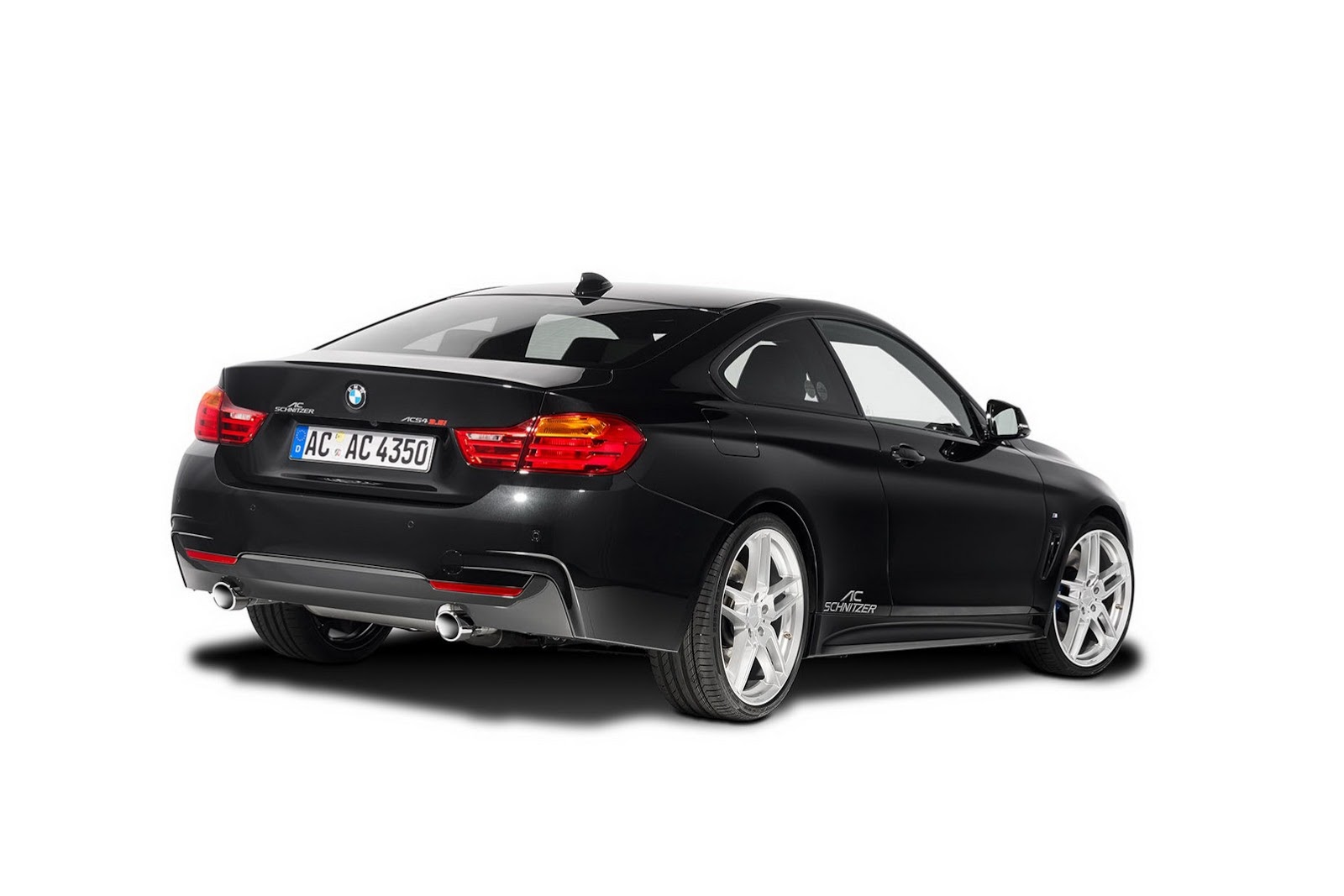 ac-schnitzer-4-series-coupe-182