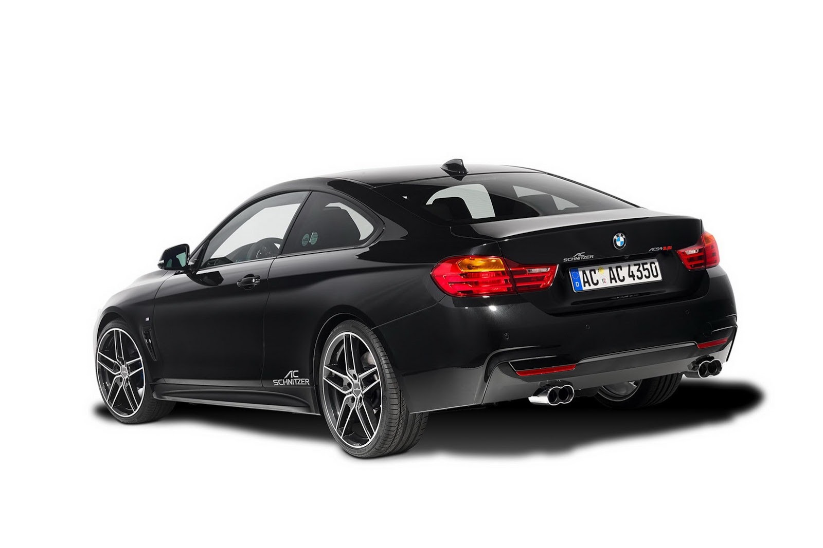 ac-schnitzer-4-series-coupe-202
