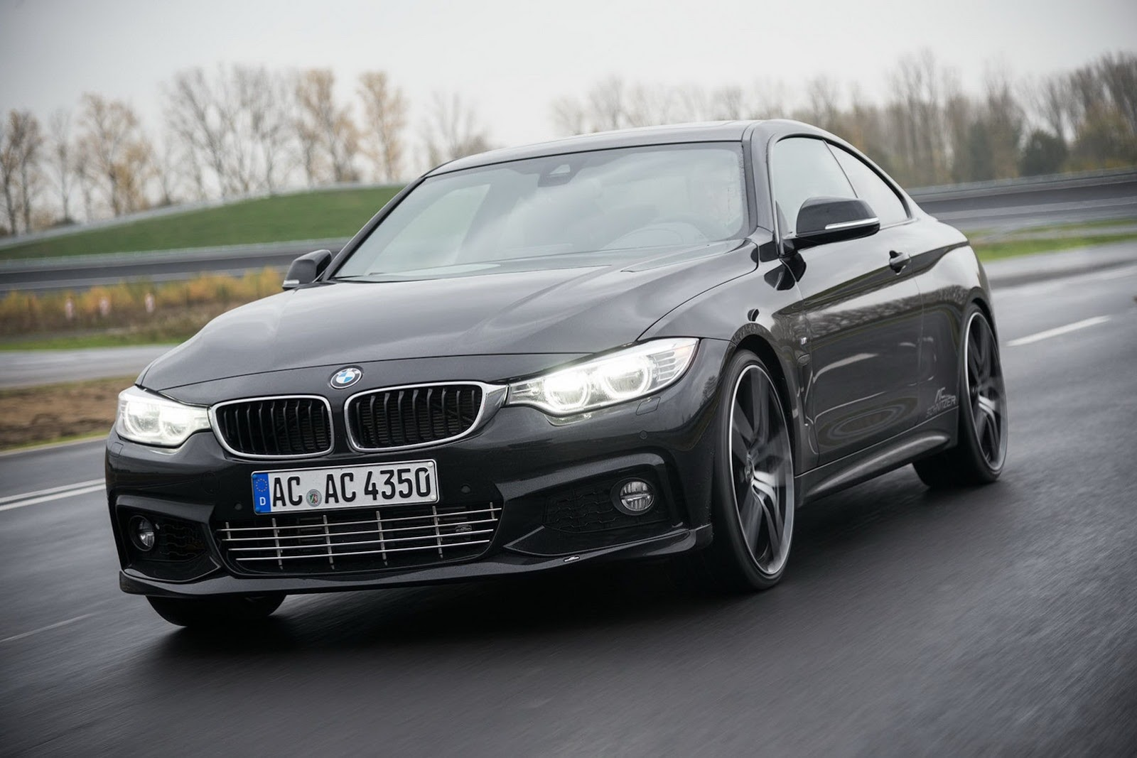 ac-schnitzer-4-series-coupe-22