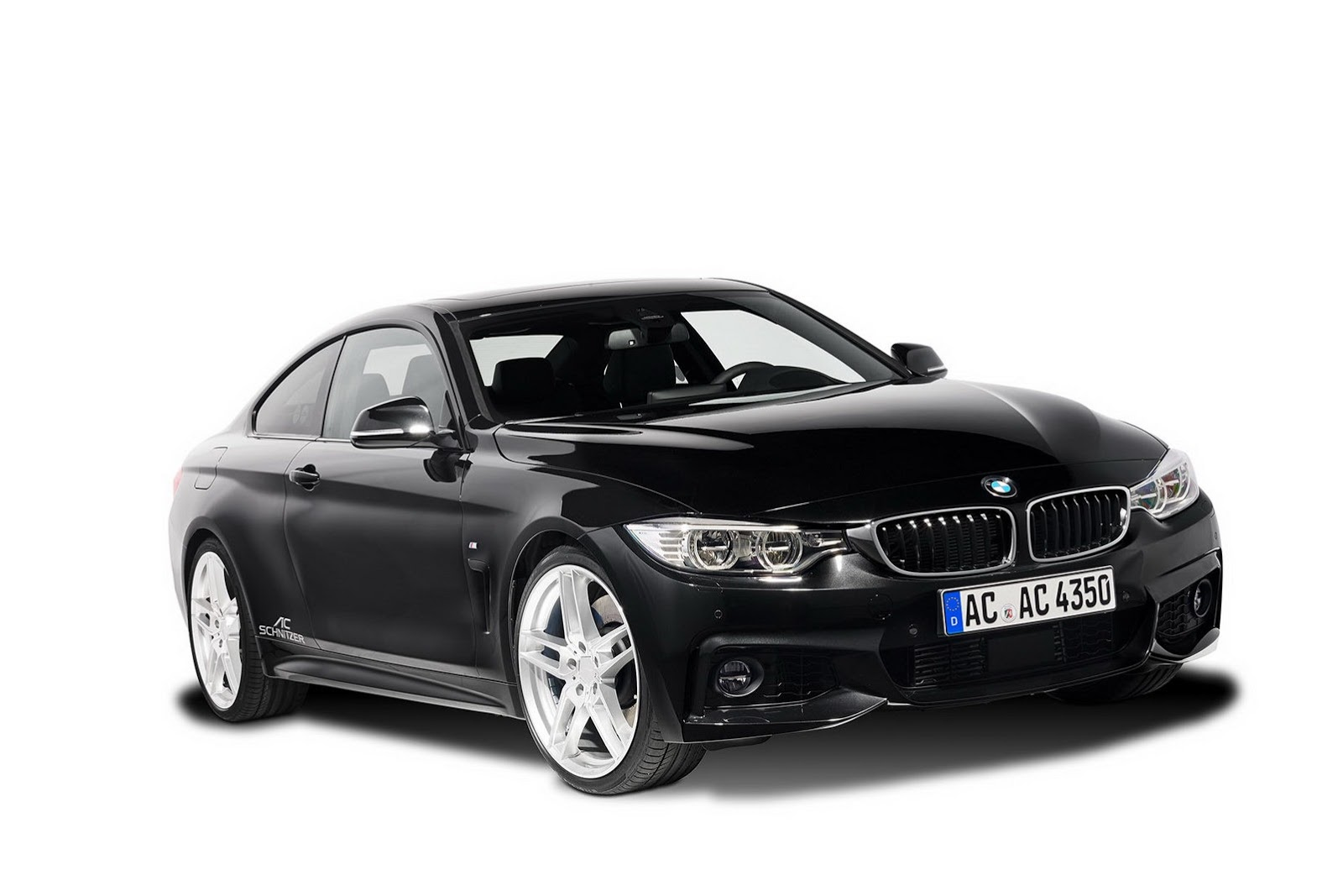 ac-schnitzer-4-series-coupe-222