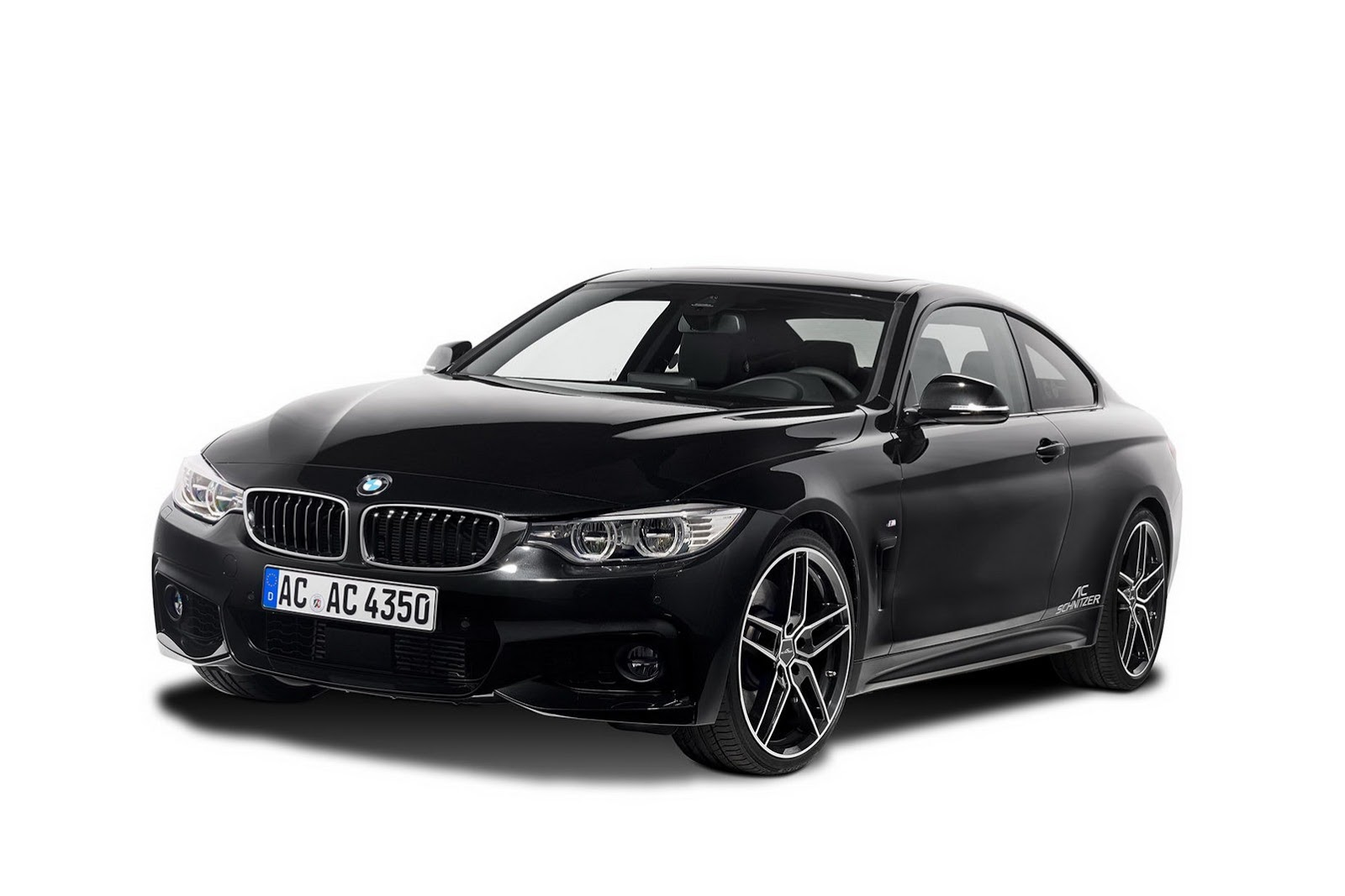 ac-schnitzer-4-series-coupe-232