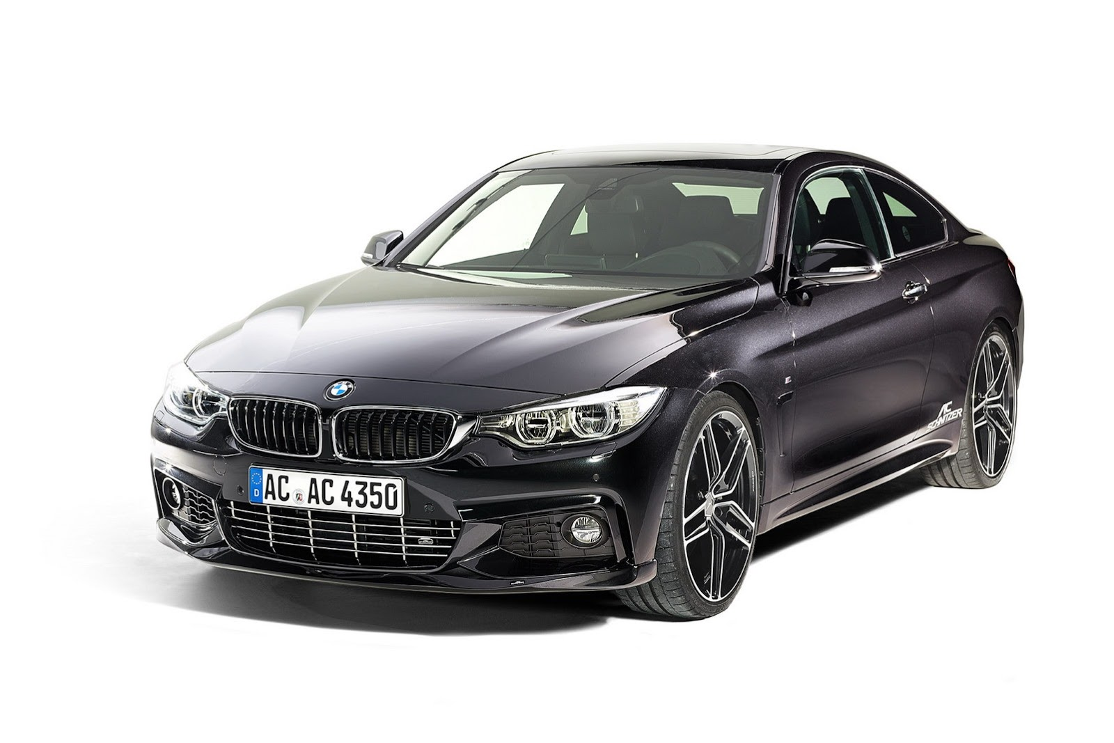 ac-schnitzer-4-series-coupe-52