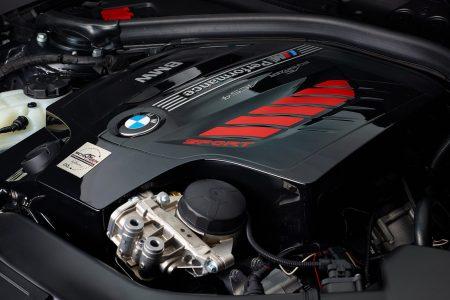 AC Schnitzer nos presenta su programa de personalización para el BMW Serie 4