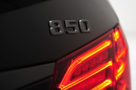 brabus-850-60-biturbo-e-class-123