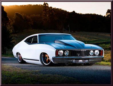 ford-falcon-xc-1978-22