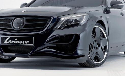 lorinser-does-2014-mercedes-benz-s500-1
