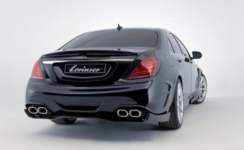 lorinser-does-2014-mercedes-benz-s500-5