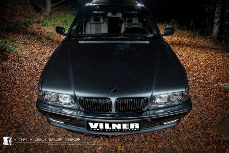 bmw-750i-v12-vilner-15