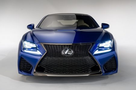 lexus-rc-f-coupe-09-1-1