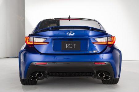 lexus-rc-f-coupe-11-1-1