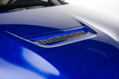 lexus-rc-f-coupe-22-1-1