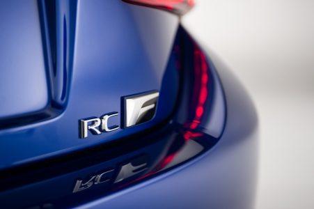 lexus-rc-f-coupe-36-1-1