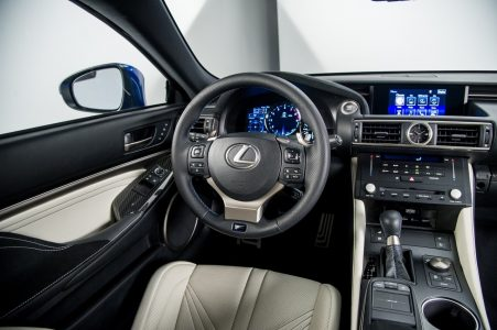 lexus-rc-f-coupe-44-1-1