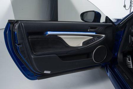 lexus-rc-f-coupe-58-1-1