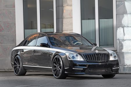 maybach-knight-luxury-12